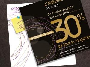 cassandre02
