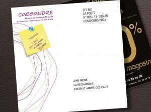 cassandre03