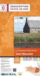 chapelle_saint_anne_dep